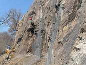 ballbetapp危险性评估、建设项目压覆矿产资源调查评估;